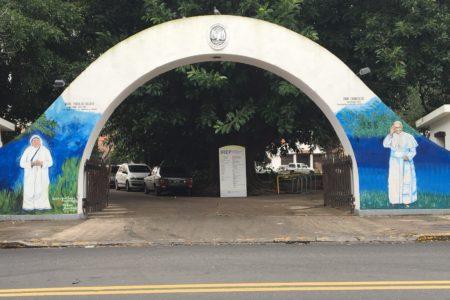 XV CONGRESO ARGENTINO DE NEUROORTOPEDIA